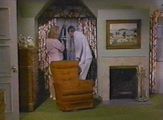 The Master Bedroom Bewitched Harpies Bizarre