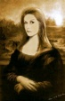 The Mona Sammy